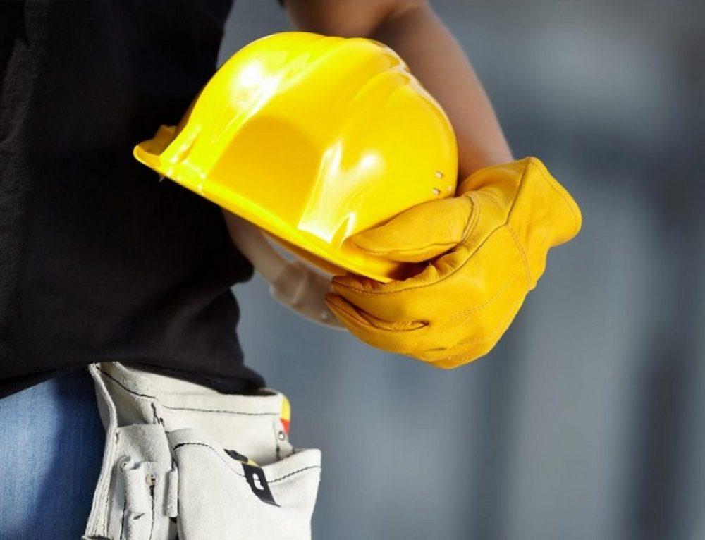 Sicurezza: Cosa è previsto perl'impianto elettrico?
