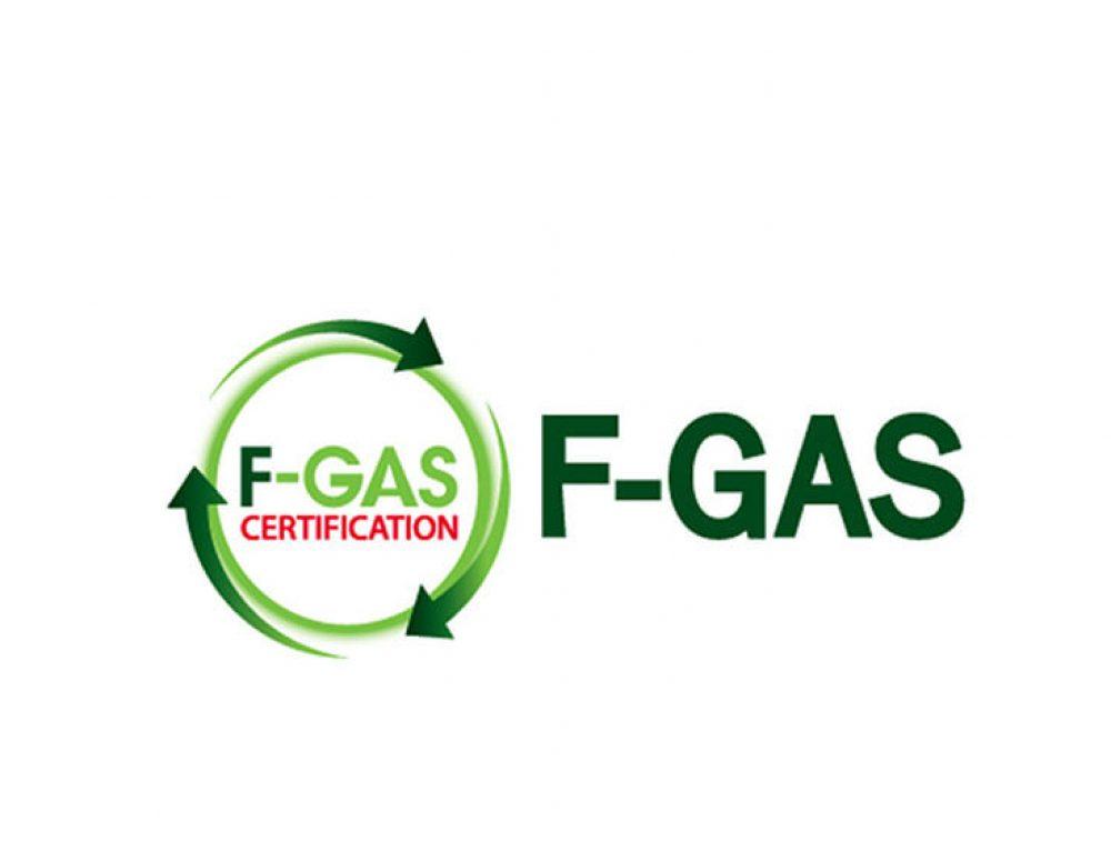 Tutte le novità sui Gas Fluorurati ad effetto serra F-Gas