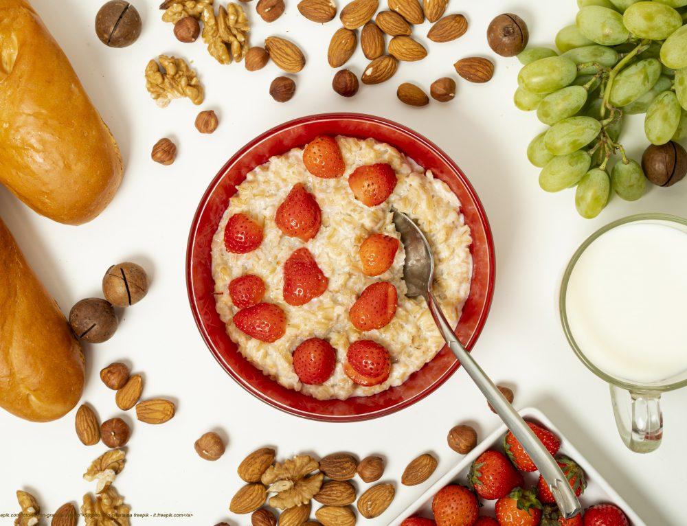Allergeni alimentari, le informazioni obbligatorie su cartelli di vendita e menù